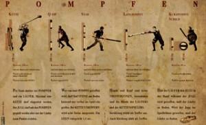 Teaser Infografik 02