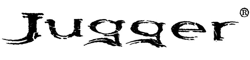 Jugger logo